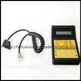 Controlador de motor AC Zapi Programador auricular
