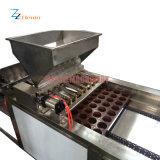 中国の製造者から機械を作る自動ケーキ