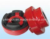 Acoplador de la maquinaria de impresión de C-Rey High Torque (NM-82)