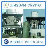 고속 Centrifugal Spray Drying Equipment 또는 Molecular Sieves를 위한 Machine