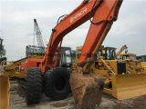 Excavador de Hitachi Ex200-1, excavador usado de Hitachi, excavador Ex200-1 de Hitachi de la Caliente-Venta