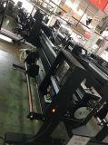 2 PC Xaar1201 Rolle, zum von UVdruckmaschinen X6-2204xuv zu rollen