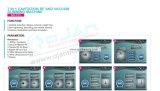 7 in 1 Goedgekeurde Ultrasone Machine van het Vermageringsdieet van het Lichaam van de Cavitatie Liposuction voor Verkoop