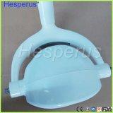 歯科操作歯科椅子の単位のための口頭ランプLEDライト