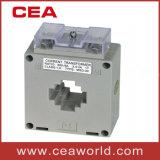 Trasformatore corrente di Msq di bassa tensione per il commutatore