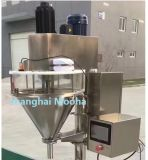 Chemisches Puder-Verpackmaschine, Stangenbohrer-Puder-Füllmaschine