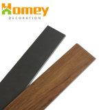 紫外線コーティング防水PVC床タイル