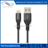 1m 2m Câble USB de la foudre pour Apple iPhone 7/8/8 Plus de recharge/synchronisation