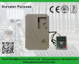 Inversor VFD del convertidor de frecuencia para el elevador, mecanismo impulsor de la CA