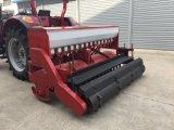 2bfg-10 (6) het Hoofd Technische Roterende Bevruchten van Bebouwing 180 en het Zaaien Machine van Machine van de Uitloper van de Tractor Z.o.z. de Roterende