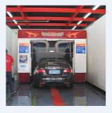 Automatische Unfall-Auto-Wäsche-Maschine von Risense
