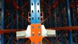Сверхмощный промышленный привод в системе вешалки паллета
