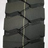 12.00r20 durable de la résistance d'usure des pneus pour camions et autobus