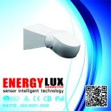 Es-P16une large gamme de paroi du détecteur de mouvement infrarouge pour l'éclairage