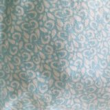 100%Cotton Flannel Printed Fabrics Cotton Fabrics for Australia New Zealand Canada and America