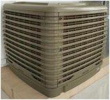 30000 de Industriële Airconditioner van de Woestijn CMH Voor het Gebruik van het Pakhuis (JH30AP-32D3)