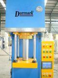 Ysk-63t a personnalisé la machine de presse de trou de vis