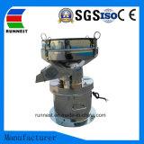 450 Type Screen Filter for Flour/450mm Diameter Rotary drill Filter Sieve