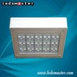 Luz del estadio del poder más elevado 100watt LED del LED con el Ce RoHS