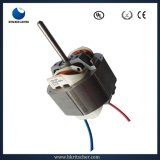Motore elettrico della bobina del ventilatore dei pezzi di ricambio di Bosch per l'apparecchio per asciugare le mani