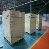 Mt52dll-21t高度CNCの訓練および製粉の中心
