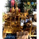 De Dieselmotor Assy Nt855-C360 257kw van de Bulldozer van de Machine van de bouw SD32