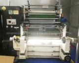 مصنع مباشرة مكثّف فيلم عمليّة قطع ويعيد آلة/مقطع شقّ