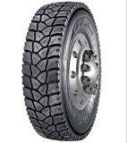 Sunfull Tracmax Rockstone Doublecoin neumáticos para camiones llantas 295/80 900R20/22.5