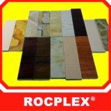 Belüftung-Schaumgummi-Vorstand Malaysia Rocplex