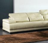 Hauptmöbel-Wohnzimmer-Möbel 6025#a