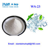 Il sapore del mentolo di mb & nicotina puro del grado di USP aggiungono nella base liquida del Vg della pagina per DIY Eliquid