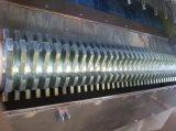 Riem van het Type van Sandvik de Gekoelde KoelWater voor de Productie van de Verf van het Poeder