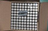 Batería recargable 18650-B4 de 3,65V 2600mAh Batería de iones de litio Batery para LG