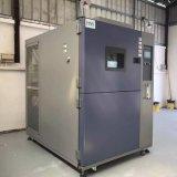 高精度な環境のシミュレーションの温度の湿気テスト機械か区域