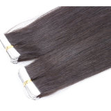 Skin Weft Tape Hair Indian Remy humanly Hair Extension