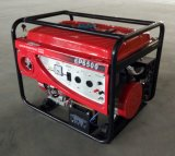 2kw 2000W kleine Benzin-Generator-Preise in Bangaldesh für Honda