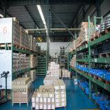 (MT52AL) 고속 CNC 훈련 및 맷돌로 가는 선반 (미츠비시 시스템)