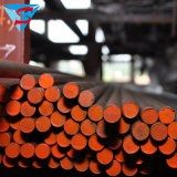 Холодная сталь 1.2379 пресс-форм работы прибора стальной D2 стальной стержень, бар