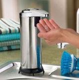[تووكسّ] آليّة صابون موزّع