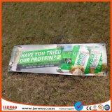Fuera de pesado 380gsm Banner Publicidad
