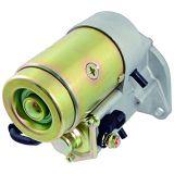 Starter für Isuzu, Chevrolet 128000-4661, 5-81100-166-2, 028000-5060, Sr396X, 028000-6440, 2912559140