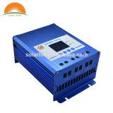 Controlemechanisme van de Last van de Hoge Efficiency 20A MPPT van de Erkenning van /24V /48V van de Prijs van de Fabriek van Guangzhou 12V het Auto Zonne