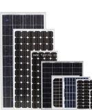 panneau photovoltaïque solaire neuf de l'énergie 250W