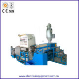 Cat5/Cat6e /Cat7e/Câble FTP Cat5e Making Machine