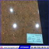 حجارة بلّوريّة يصقل خزي [فلوور تيل] ([فبّ6009د], [600إكس600مّ])
