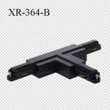 Drähte Carril T-Verbinder des Halo-Systems-3 (XR-364)