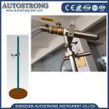 Ugello di spruzzo del getto di acqua IEC60529 per la prova Ipx5/6