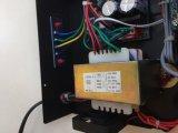 amplificador de potência barato do preço do Sell 1.5u quente com carcaça preta