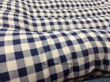 Palier confortable superbe de Collet-Protecteur de mousse de PE de nouveau produit