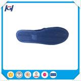 Синий дешевые оптовые пружину осенью открытым носком